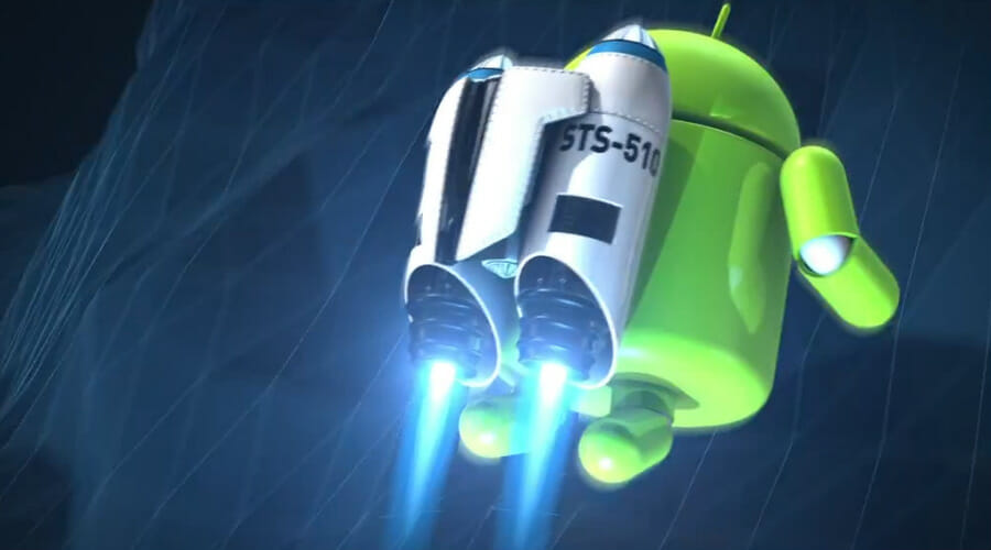 speed-up-your-Android-device