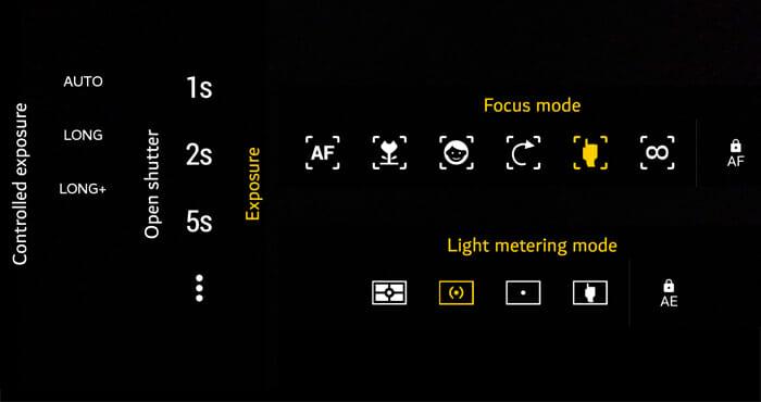 Camera FV-5 (2)