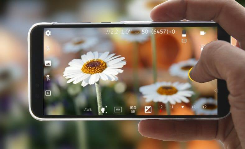 Best Free Camera Apps