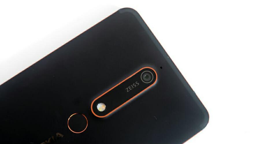 `Nokia-6