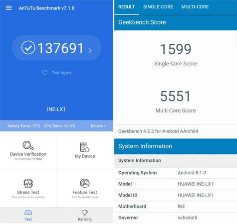 Huawei-Nova-3i-Benchmark-Results
