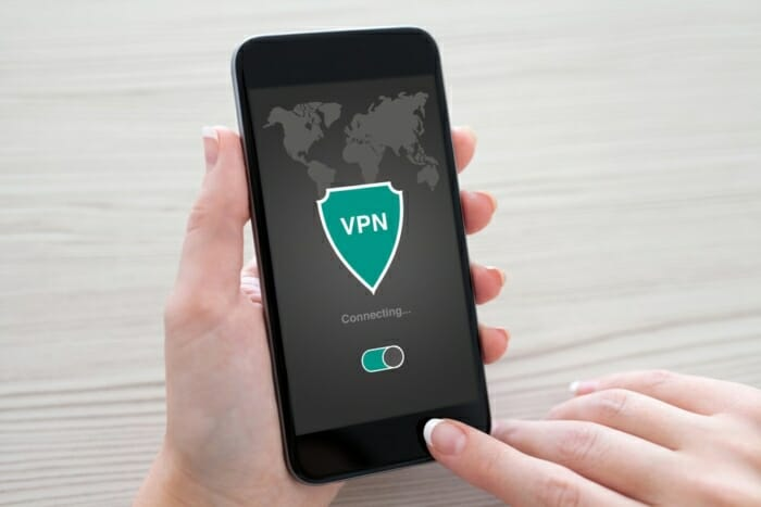 Top Free VPN Apps for Android