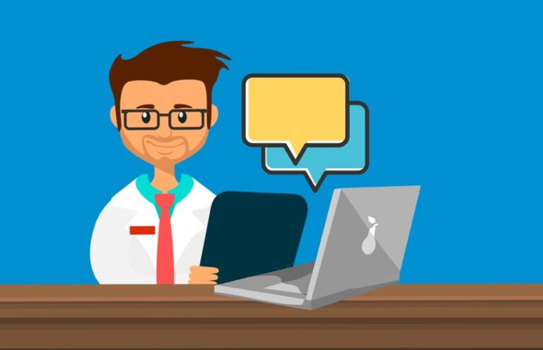 lahore general hospital skype helpline