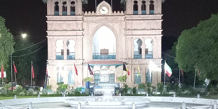 TownHall-Cropped-version